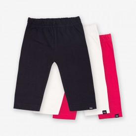 Pack of 3 corsair pants