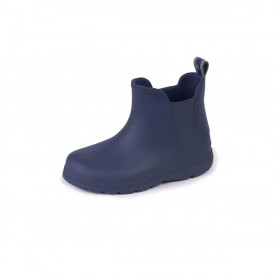 Boots Junior