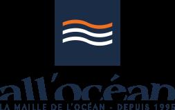 Logo ALl'Océan