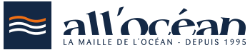 All'Océan