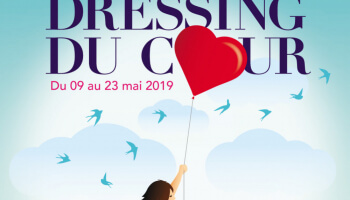 Dressing of the Heart